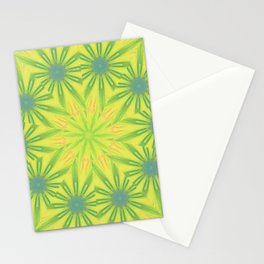 Grannies Apron Stationery Cards