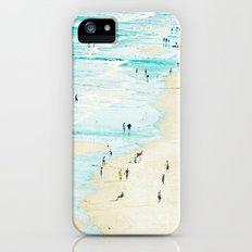 Jersey Shore Slim Case iPhone (5, 5s)