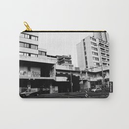 Ihme-Zentrum Carry-All Pouch