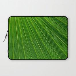 Palm Trees and Florida Keys Laptop Sleeve