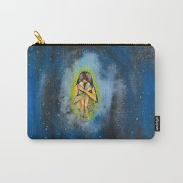 Lonely space Carry-All Pouch