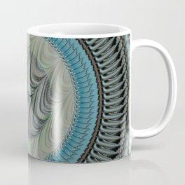KaleidoArt 22 Coffee Mug
