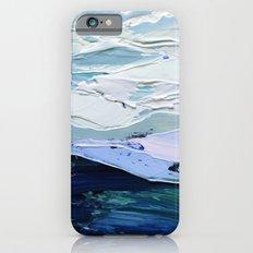 Blue Ridge iPhone 6s Slim Case