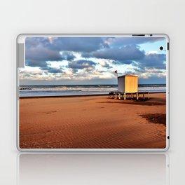 MdlP Laptop & iPad Skin
