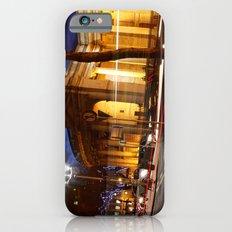 I Wish I May iPhone 6s Slim Case