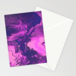 Kool-Aid Stationery Cards