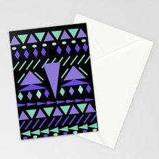 ArcticAztek Stationery Cards