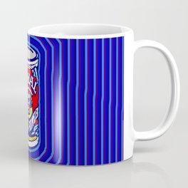 Royal Baking Powder Coffee Mug