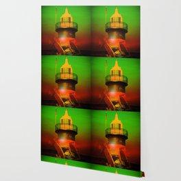 Lighthouse 4 Wallpaper