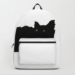 Tiny Kitties Backpack
