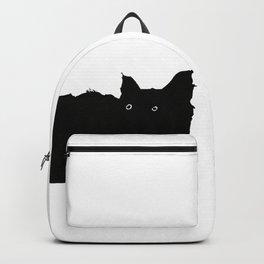 Tiny Kitties Backpack