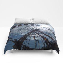 Fair Days Comforters
