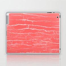 lobster stone Laptop & iPad Skin