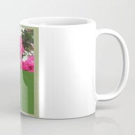 Crape Myrtle Blank Q5F0 Coffee Mug