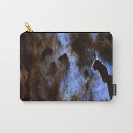 Nebula Carina Carry-All Pouch