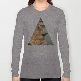 Glen canyon 5 Long Sleeve T-shirt