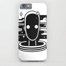VOID BOY Slim Case iPhone 6s
