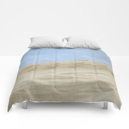 Northland Sand Dune Comforters