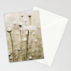 Daisy Fields 4eva Stationery Cards
