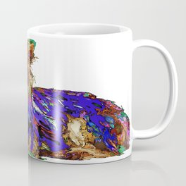 Muffin. Pet Series Coffee Mug