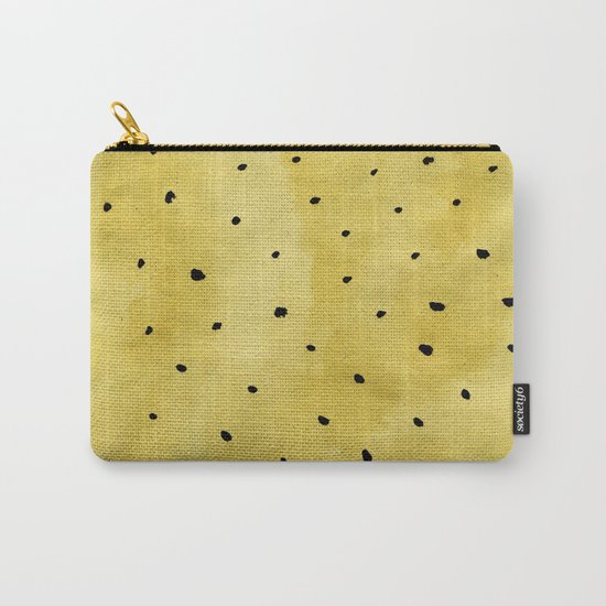 D19 Carry-All Pouch