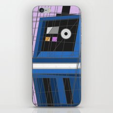 Gonk, Power Deco Driod iPhone & iPod Skin