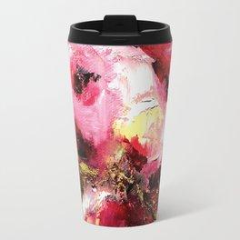 F-bomb Travel Mug