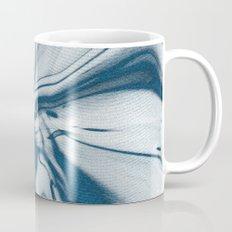 Abstract artwork Mug