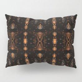 51917 Pillow Sham
