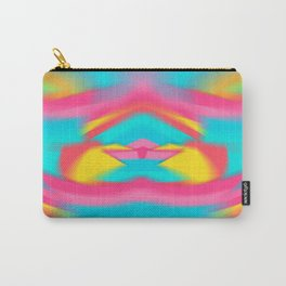 TAG IT UP Carry-All Pouch