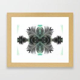 d a y d r e a m # 5 Framed Art Print