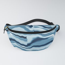 Abstract 139 Fanny Pack