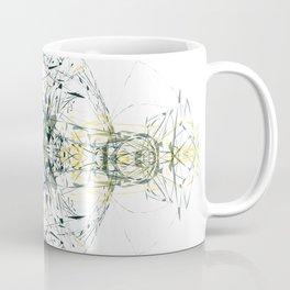 transformers1 Coffee Mug