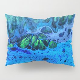 Bang Pop 47 Pillow Sham