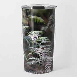 Fern 2 Travel Mug