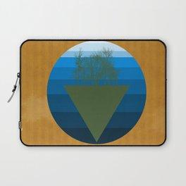 Forestation Laptop Sleeve