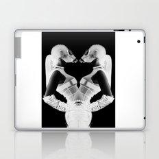 Fetish Cyamese Laptop & iPad Skin