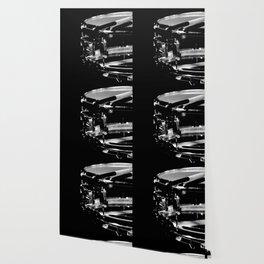 CLASSY BEAT Wallpaper