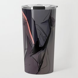 Kierark Travel Mug