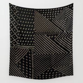 Assuit For All Wall Tapestry