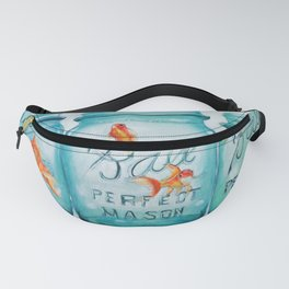 Seven Fanny Pack