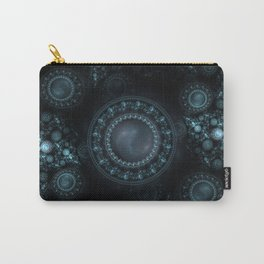 Summoner Series // Cloister of Macalania Carry-All Pouch