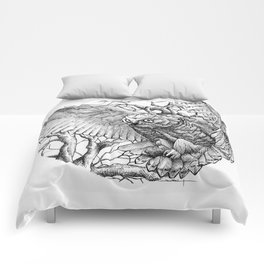 Nival Comforters