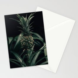 Baby Pineapple Stationery Cards