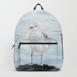Seagull 2 Backpack