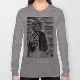 Niagara Long Sleeve T-shirt