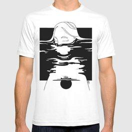 Ripple 15 T-shirt