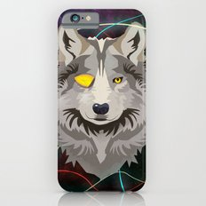 Odinwolf iPhone 6s Slim Case