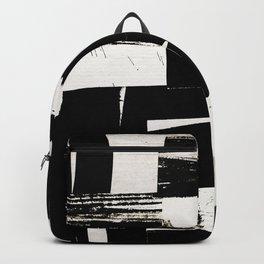 wabi sabi 16-02 Backpack