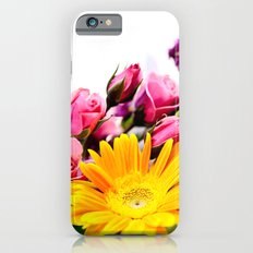 Hana iPhone 6s Slim Case